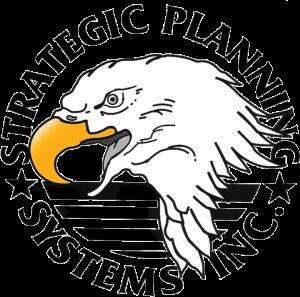 strategicplanning_logo